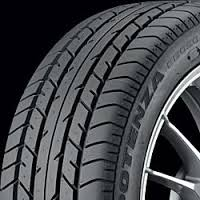 Шины-Bridgestone-Potenza-RE-030