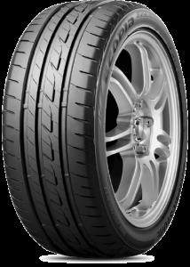 Bridgestone-Ecopia-PZ-X