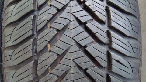 Зимние шины: липучка или шипы